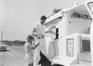 1955-56 02 cr (2)