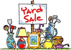 yard-sale_clip_art